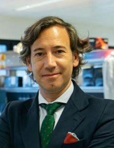 Dr. Jaime Merino