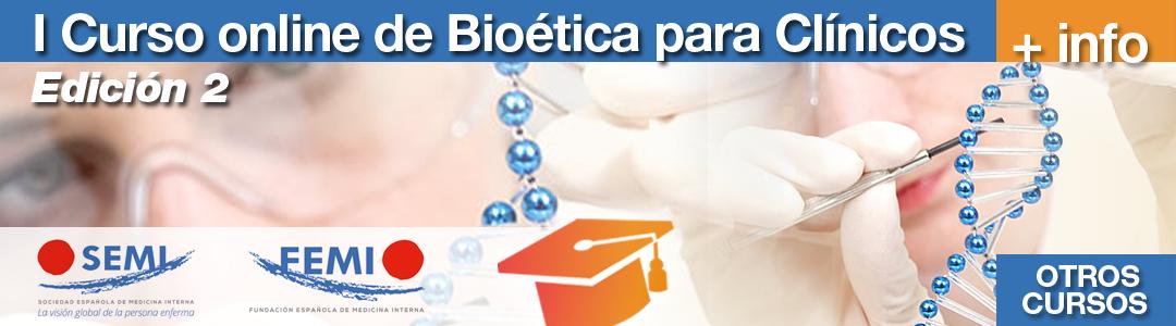 i-curso-bioetica.png