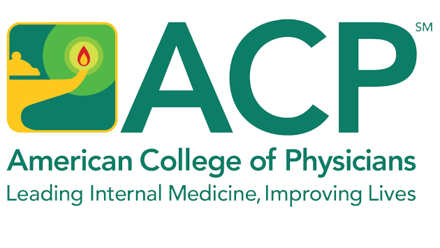 American College of Physicians (ACP)