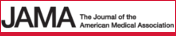 JAMA (The Journal of the American Medical Association)