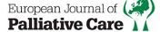 The European Journal of Palliative Care (EJPC)