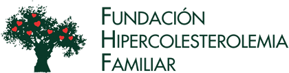 Fundación Hipercolesterolemia Familiar (FHF)