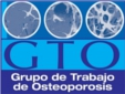 GT Osteoporosis