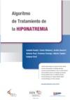 Algoritmo de Tratamiento de la Hiponatremia