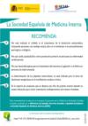 Compromiso por la Calidad de las Sociedades Científicas en España