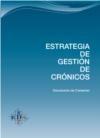 Documento de consenso. Estrategia de Gestión de Crónicos