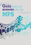 Guía manejo MPS