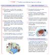Internista: El médico especialista en la persona enferma