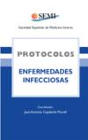 Protocolos Enfermedades Infecciosas