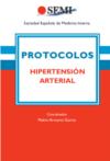Protocolos Hipertensión Arterial