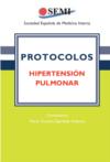 Protocolos Hipertensión Pulmonar