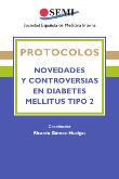 Protocolo-semi-diabetes-2014