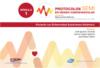 Protocolos SEMI en Riesgo Cardiovascular (edición 2013)