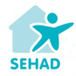 SEHAD