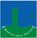 Asociación Colombiana de MI - ACMI Médicos para adultos - Relaciones Internacionales