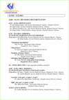 9º Curso de Control de Factores de Riesgo Vascular