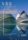 XXX Congreso de la Sociedad Española de Medicina Interna (SEMI) VIII Congreso de la Sociedad de Medicina Interna de la Comunidad Valenciana (SMICV)