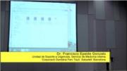 Macrocomputación: el hospital virtual en urgencias