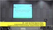 Utilidad de la Genética Clínica para el médico internista