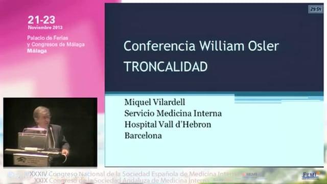 Dr. Miquel Vilardell Tarrés