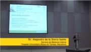 Hipertensión resistente. Definición, prevalencia y características clínicas