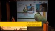 EPOC, comorbilidades e inflamación sistémica
