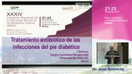 Tratamiento antimicrobiano