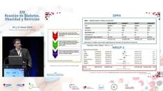 Actualización 2020 consenso SEMI de tratamiento DM2