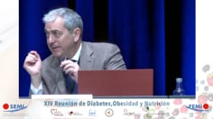 ACTUALIZACIÓN DIABETES E INFECCIONES