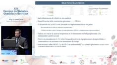 Comentarios a las novedades de las recomendaciones de la ADA 2020