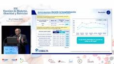 Principales resultados del estudio COBALTA y evidencia por poblaciones de pacientes. Aportaciones a la práctica clínica