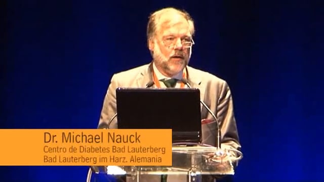 Treatment of diabetes type 2. Future perspectives