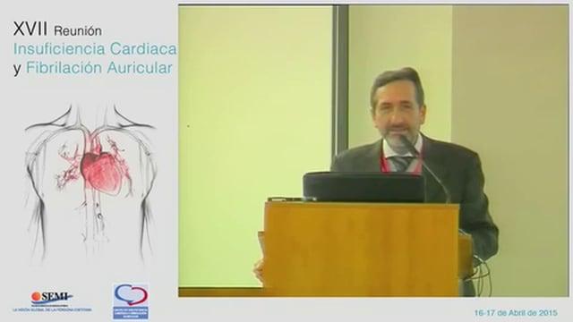 Dr. Óscar Aramburu Bodas