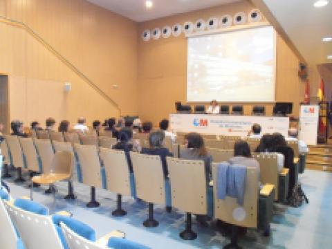 LXII Sesión Interhospitalaria SOMIMACA 2
