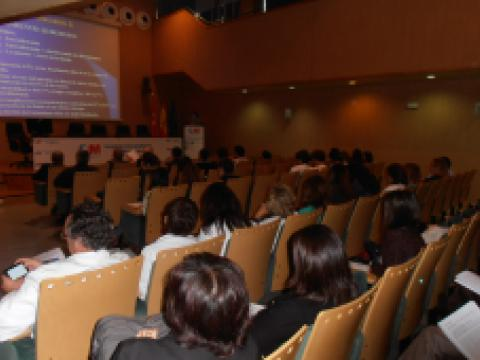 LXII Sesión Interhospitalaria SOMIMACA 4