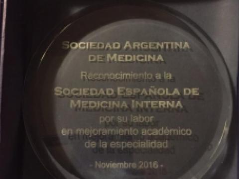 Congresos Medicina Interna Latinoamérica