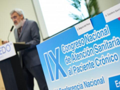 img-ix-congreso-nac-paciente-cronico-031.jpg