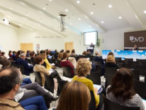 img-ix-congreso-nac-paciente-cronico-032.jpg