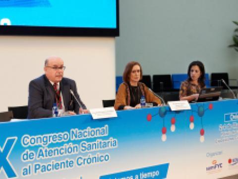 img-ix-congreso-nac-paciente-cronico-065.jpg