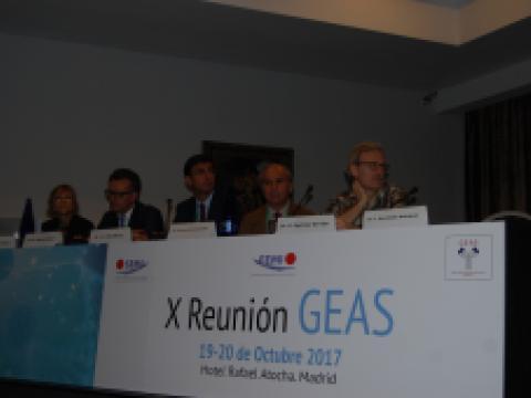 img-x-reunion-geas-009.jpg