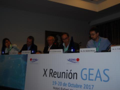 img-x-reunion-geas-014.jpg