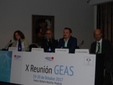 img-x-reunion-geas-021.jpg