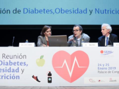 img-xiii-diabetes-010.jpg