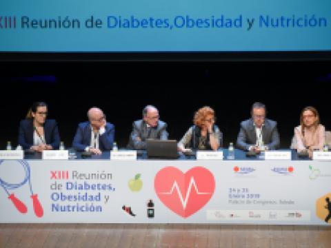img-xiii-diabetes-016.jpg