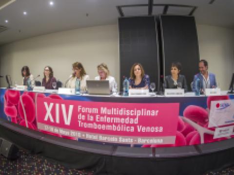 img-xiv-forum-etv-017.jpg