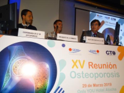 img-xv-r-osteoporosis-003.jpg