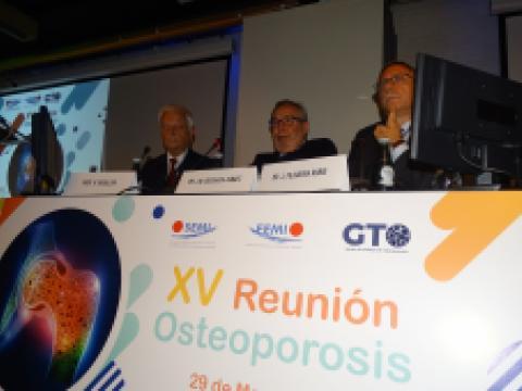 img-xv-r-osteoporosis-006.jpg