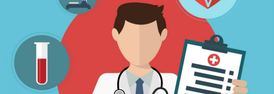 III Premio periodístico sobre Medicina Interna